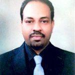 Dr. P.N. Damodaran