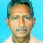 Prof. B.M. Musthafa