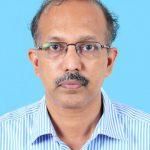 Dr. N. Shaji