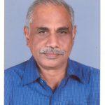 Prof. P.K. Raveendran