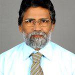 Prof. Dr. V.R. Reghunandanan