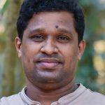 Dr. Hanish Mohammed C.H.