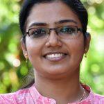 Vinaya K.K.